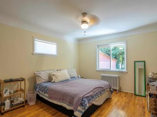 Photo 63: 1013 Sluggett Rd in : CS Brentwood Bay House for sale (Central Saanich)  : MLS®# 882753