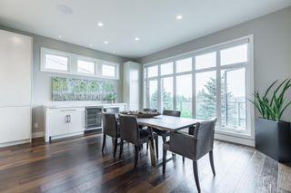 Photo 15: 2779 WHEATON Drive in Edmonton: Zone 56 House for sale : MLS®# E4263353