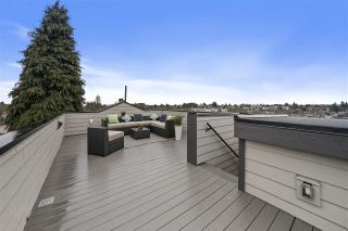 Photo 27: 1082 E 38TH Avenue in Vancouver: Fraser VE House for sale (Vancouver East)  : MLS®# R2561387