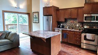 Photo 13: 686 WILKS Road: Mayne Island House for sale (Islands-Van. & Gulf)  : MLS®# R2549140