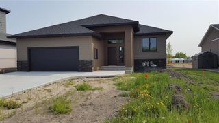 Photo 1: 136 Settlers Trail in Lorette: Serenity Trails Residential for sale (R05)  : MLS®# 1913409