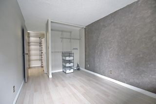 Photo 19: 210 340 14 Avenue SW in Calgary: Beltline Apartment for sale : MLS®# A1104058