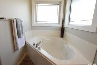 Photo 25: 8005 Edgewater Bay in Regina: Fairways West Residential for sale : MLS®# SK740481