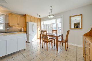 Photo 11: 10907 152 Street in Edmonton: Zone 21 House for sale : MLS®# E4236801