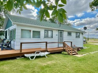 Photo 3: 194 Valhop Drive in Dauphin: Crescent Cove Residential for sale (R30 - Dauphin and Area)  : MLS®# 202121496