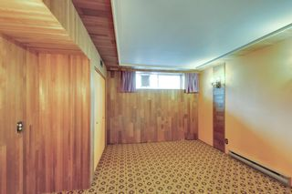 Photo 17: 5683 EGLINTON STREET in Burnaby: Deer Lake Place House for sale (Burnaby South)  : MLS®# R2155405