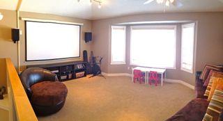 Photo 8: 2307 Bailey Court SW: Edmonton House for sale : MLS®# E3361951