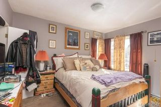 Photo 18: 10 GILLESPIE St in : Na South Nanaimo House for sale (Nanaimo)  : MLS®# 866542