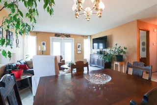 Photo 11: 26 Whittington Road in Winnipeg: Harbour View South Residential for sale (3J)  : MLS®# 202117232