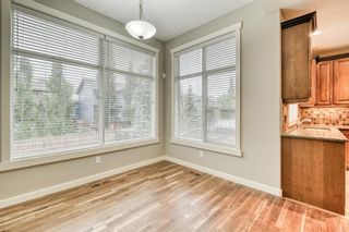 Photo 22: 428 Evergreen Circle SW in Calgary: Evergreen Detached for sale : MLS®# A1124347