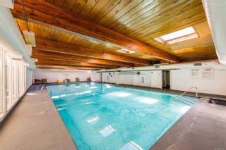 Photo 19: 805 250 Douglas St in : Vi James Bay Condo for sale (Victoria)  : MLS®# 861436