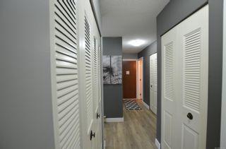 Photo 27: 313 3962 Cedar Hill Rd in : SE Mt Doug Condo for sale (Saanich East)  : MLS®# 858783