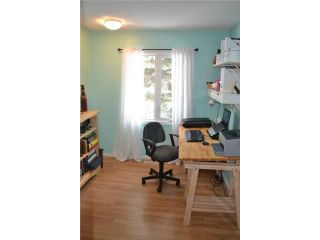 Photo 7: 26 Chapman Road in WINNIPEG: Westwood / Crestview Residential for sale (West Winnipeg)  : MLS®# 1305679