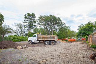 Photo 7: 2494 Windsor Rd in Oak Bay: OB South Oak Bay Land for sale : MLS®# 841691