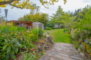 Photo 44: 3122 Chapman Rd in : Du Chemainus House for sale (Duncan)  : MLS®# 876191