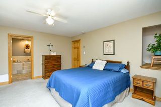 Photo 13: 4 Treetop Drive in Boutiliers Point: 40-Timberlea, Prospect, St. Margaret`S Bay Residential for sale (Halifax-Dartmouth)  : MLS®# 202108542