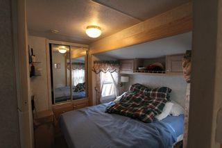 Photo 5: 81 3980 Squilax Anglemont Road in Scotch Creek: Recreational for sale : MLS®# 10135440