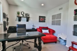 Photo 23: House for sale : 5 bedrooms : 6010 Agee St in San Diego