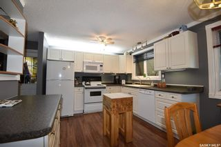Photo 3: 622 7th Avenue West in Nipawin: Residential for sale : MLS®# SK854054