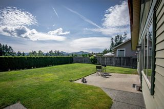 Photo 30: 6153 Dennie Lane in : Na Pleasant Valley House for sale (Nanaimo)  : MLS®# 878326