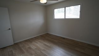 Photo 14: 7003 DELWOOD Road in Edmonton: Zone 02 House for sale : MLS®# E4241607