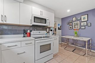 Photo 12: 1060 1062 RIDLEY Drive in Burnaby: Sperling-Duthie House for sale (Burnaby North)  : MLS®# R2575870