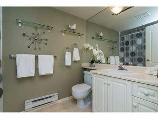Photo 13: 308 20200 54A AVENUE in Langley: Langley City Condo for sale : MLS®# R2221595