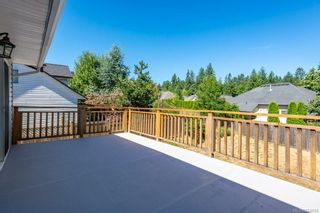 Photo 42: 44 Mitchell Rd in : CV Courtenay City House for sale (Comox Valley)  : MLS®# 884094