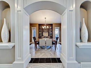 Photo 17: 36 PANATELLA Manor NW in Calgary: Panorama Hills House for sale : MLS®# C4166188