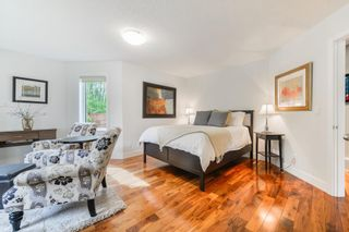 Photo 45: 542069 Range Road 195: Rural Lamont County House for sale : MLS®# E4262796