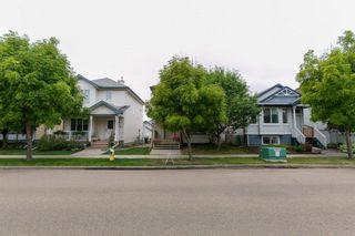 Photo 2: 4554 TURNER Square in Edmonton: Zone 14 House for sale : MLS®# E4261129