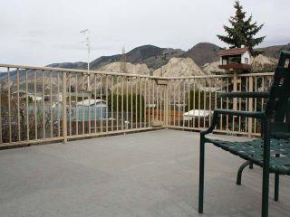 Photo 17: 6396 Furrer Road in Kamloops: Dallas Residential Detached for sale : MLS®# 103091
