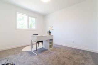 Photo 23: 237 Knowles Avenue in Winnipeg: North Kildonan Residential for sale (3G)  : MLS®# 202119694