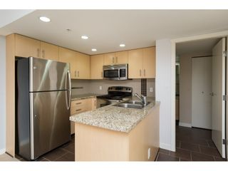 Photo 11: 311 200 KEARY STREET in New Westminster: Sapperton Condo for sale : MLS®# R2186591