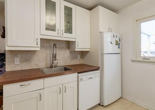 Photo 7: 2608 18 Street SW in Calgary: Bankview Detached for sale : MLS®# A1113070