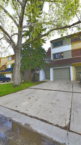 Photo 29: 1512 Ranchlands Road NW in Calgary: Ranchlands Row/Townhouse for sale : MLS®# A1112444