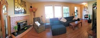 Photo 24: 32232 Pineview Avenue in Abbotsford: Abbotsford West House for sale