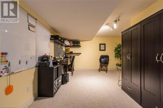 Photo 29: 258 FLINDALL Road in Quinte West: House for sale : MLS®# 40148873