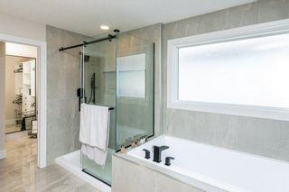 Photo 27: 839 Glenridding Ravine Wynd in Edmonton: Zone 56 House for sale : MLS®# E4245647
