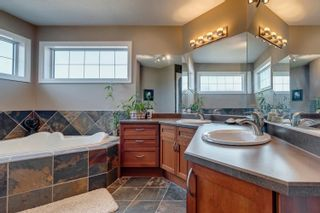 Photo 28: 9032 16 Avenue in Edmonton: Zone 53 House for sale : MLS®# E4256577