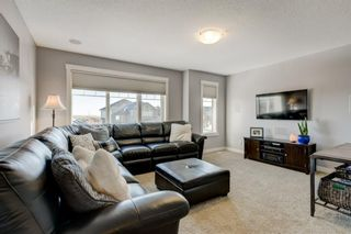 Photo 19: 69 Sheep River Heights: Okotoks Detached for sale : MLS®# A1073305