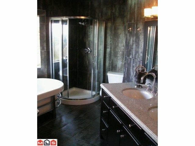 """Photo 13: Photos: 2919 SOUTHERN Place in Abbotsford: Abbotsford West House for sale in """"ELLWOOD PROPERTIES"""" : MLS®# F1026386"""