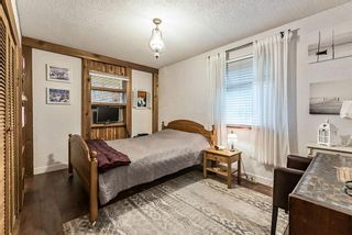 Photo 12: 532 20 Avenue NW in Calgary: Mount Pleasant Detached for sale : MLS®# A1143080