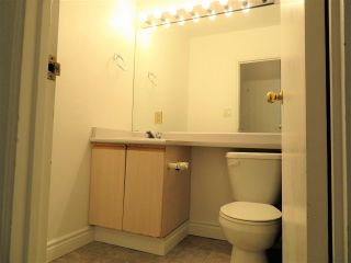 "Photo 11: 305 711 E 6TH Avenue in Vancouver: Mount Pleasant VE Condo for sale in ""PICASSO"" (Vancouver East)  : MLS®# R2278465"