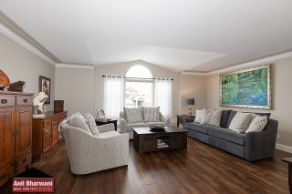 """Photo 9: 10555 239 Street in Maple Ridge: Albion House for sale in """"The Plateau"""" : MLS®# R2539138"""