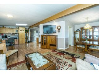 """Photo 9: 178 3665 244 Street in Langley: Otter District Manufactured Home for sale in """"LANGLEY GROVE ESTATES"""" : MLS®# R2272680"""