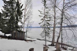 Photo 3: LOT 25 MILL BAY Road: Granisle Land for sale (Burns Lake (Zone 55))  : MLS®# R2558138