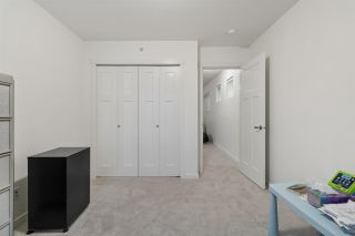 Photo 23: 24090 127B Avenue in Maple Ridge: Silver Valley House for sale : MLS®# R2562324