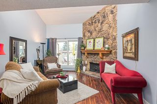Photo 8: 404 1625 14 Avenue SW in Calgary: Sunalta Apartment for sale : MLS®# A1042520
