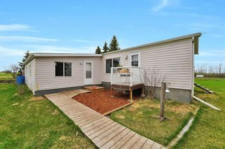 Main Photo: A41053 Township Road 420: Rural Ponoka County Detached for sale : MLS®# A1110665